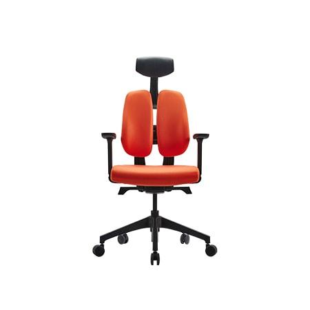 Distributore di sedie da ufficio Duorest