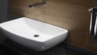 lavabo_da_appoggio