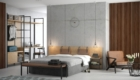 Mobili per hotel Atepaa®  Lund
