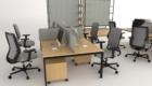 mobili_per_ufficio_turku