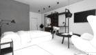 produttore_di_mobili_per_hotel