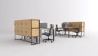 produttore_di_mobili_per_ufficio