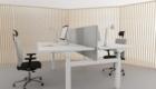 scrivania_regolabile_elettricamente